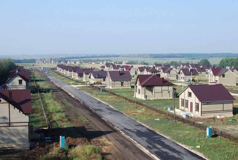 Черном ясная поляна липецк официальный сайт область, Ленинский