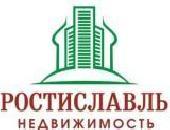 АН Ростиславль Недвижимость