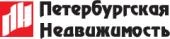 АН Петербургская недвижимость