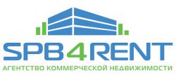 Агентство недвижимости SPB4RENT