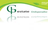АН Greko Paradise real estate