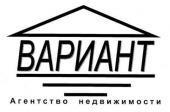 АН Вариант