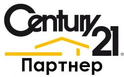 Агентство недвижимости Партнер Century 21