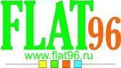 АН Flat96