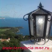АН Территория Montenegro