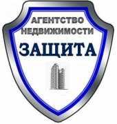 АН ЗАЩИТА