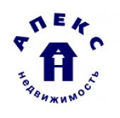 АН Апекс Недвижимость