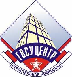 СК ГВСУ Центр