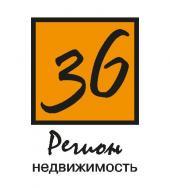АН АН 36 Регион