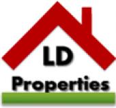 АН LD Properties