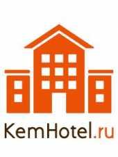 Компания KemHotel