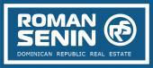 АН Roman Senin Dominican Real Estate