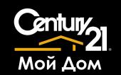 АН Century 21 Мой дом