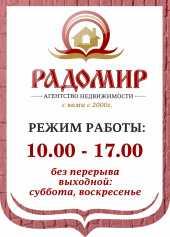 АН Радомир