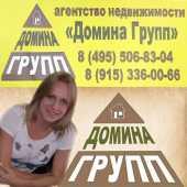 АН Домина Групп