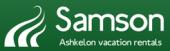 Компания Samson