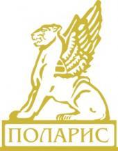 Компания Поларис