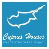 Компания Cyprus Houses