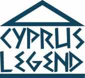 АН Cyprus Legend