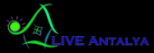 СК Live Antalya
