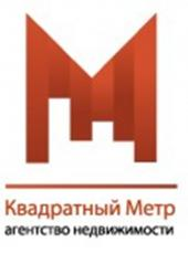 АН Квадратный метр