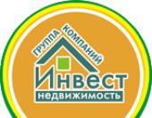 Компания Инвест-недвижимость