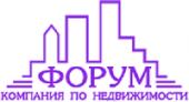 АН Форум