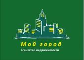 АН Мой город