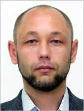 Компания ИП Шеховцов Владимир Сергеевич