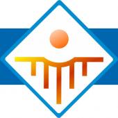 БЦ Бизнес-инкубатор РМЭ
