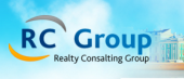 «RC Group»