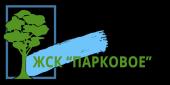 СК Парковое