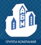СК МашСтрой
