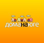 «Дом в Новороссийске»