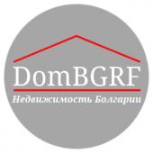 АН DomBGRF ltd.