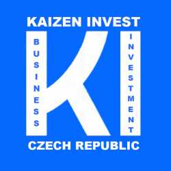 Компания Kaizen Invest