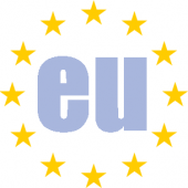 АН Passport-EU