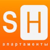 Компания Апарт-отель СуткиХаус