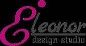 Компания Eleonor Design