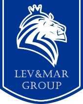 АН LEV & MAR GROUP
