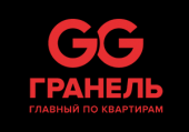 СК Гранель