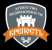 АН Крепость