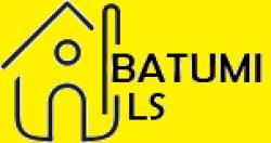 АН Batumils