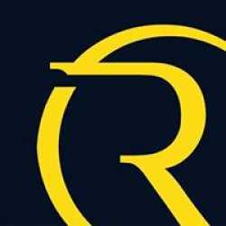 Компания Reston Hotel & Spa