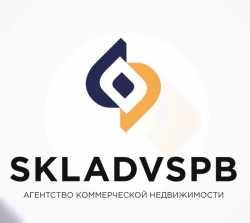 SKLADVSPB в Санкт-Петербурге