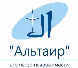 АН Альтаир