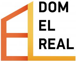 АН Dom-El Real