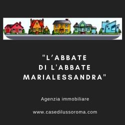 АН L'Abbate di L'Abbate Marialessandra