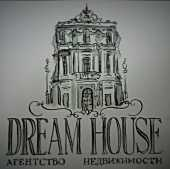 АН Dream House