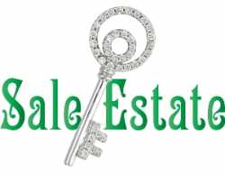 АН Sale-Estate